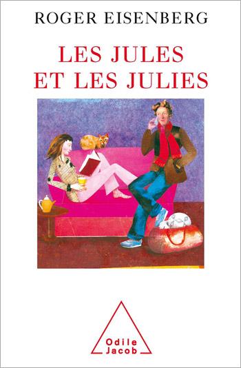Jules et les Julies (Les)