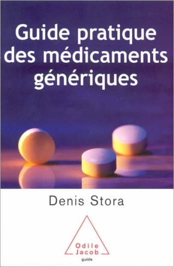 Guide to the Main Medications and Their Generic Equivalents