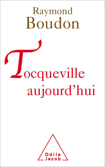 Tocqueville Today