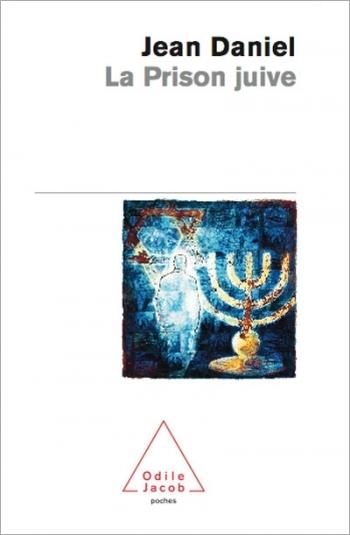Jewish Prison (The)