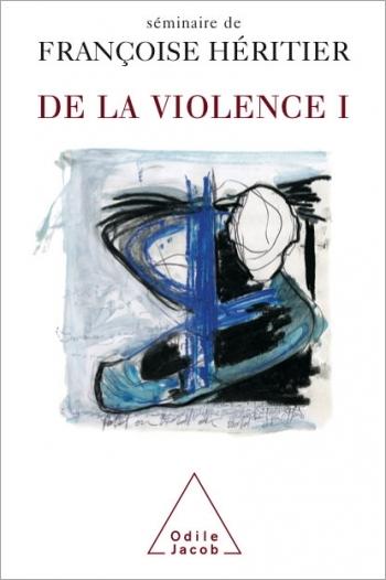 De la violence I