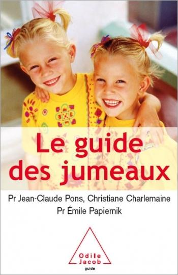 Guide des jumeaux (Le)