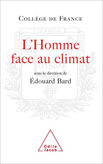 Homme face au climat (L')