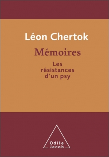 Memoirs of a Heretic: Hypnosis and Resistance