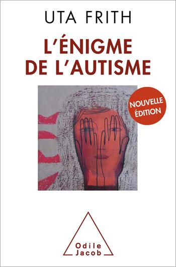 Énigme de l'autisme (L')