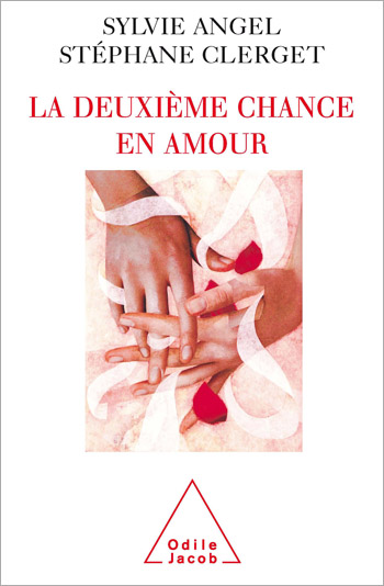 Deuxième Chance en amour (La)