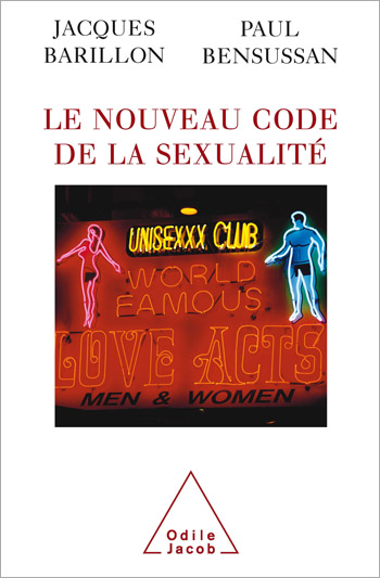 New Code on Sexuality (The)