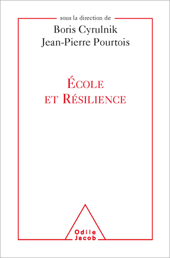 School and Resilience