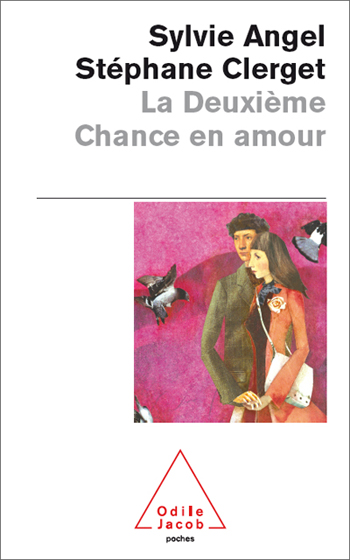 Love: A Second Chance