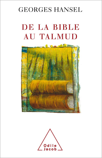 To Bible For Talmud