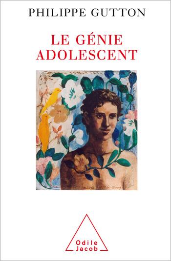 Genius Adolescence