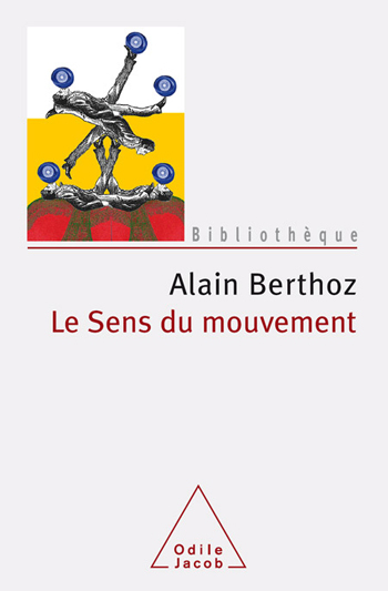 Sense of Motion (The)