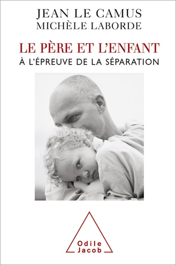 Father and Child: The Test of Separation