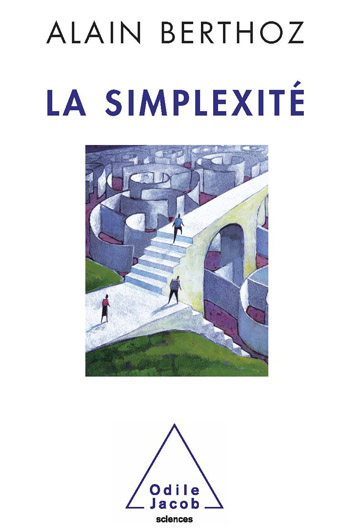 Simplexité (La)