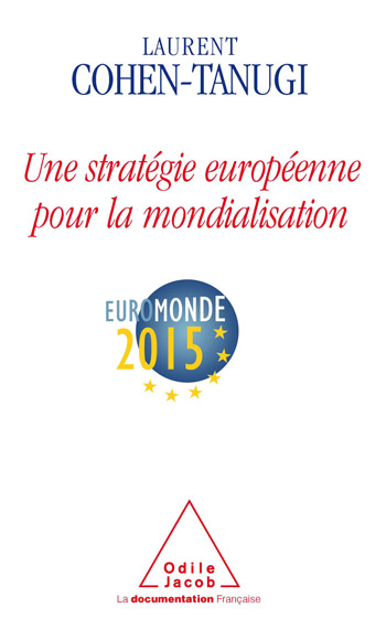 A European Strategy for Globalisation