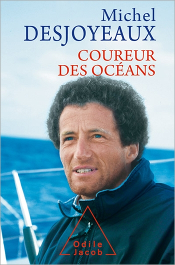 Coureur des océans