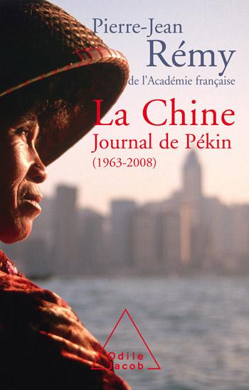 A China Diary (1963-2008)