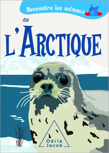 Discover Animals In the Arctic