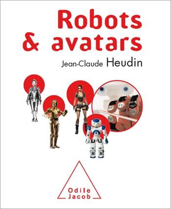 Robots et Avatars