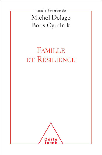 Family and Resilience