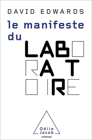 Manifeste du Laboratoire (Le)