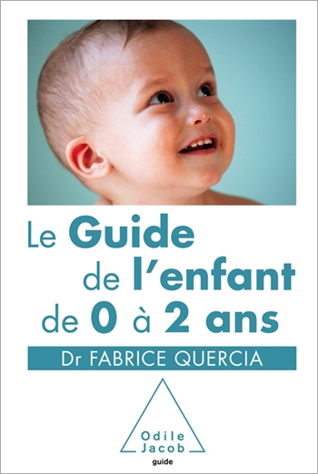 ABC of Infant Care (The)