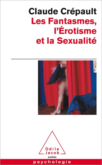 Fantasies - Eroticism and Sexuality