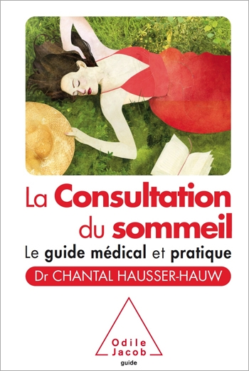Sleep Consultation (The) - A Practical Medical Guidebook