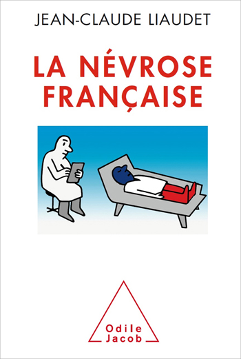 French Neurosis (The)