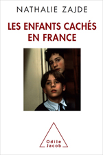 Enfants cachés en France (Les)
