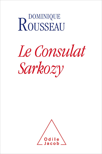 Consulat Sarkozy (Le)