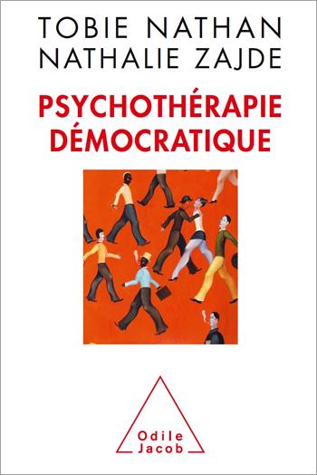 Democratic Psychotherapy