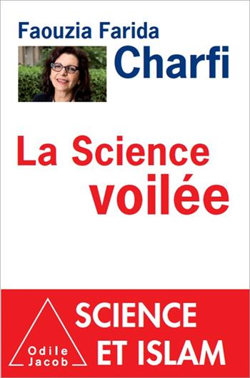 Science voilée (La)