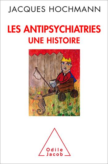 Une histoire mondiale de la table ditions odile jacob for Sabine melchior bonnet histoire du miroir
