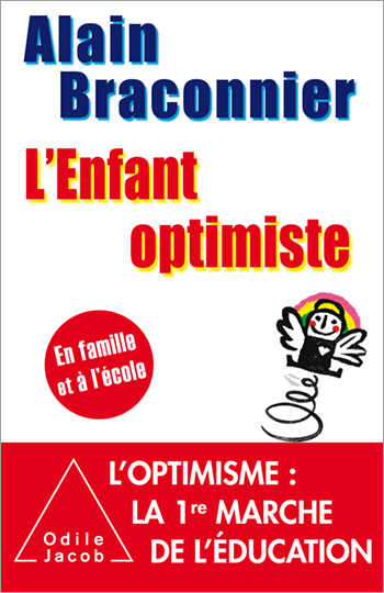 Optimistic Child (The)