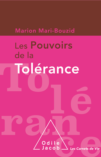 Power of Tolerance (The)