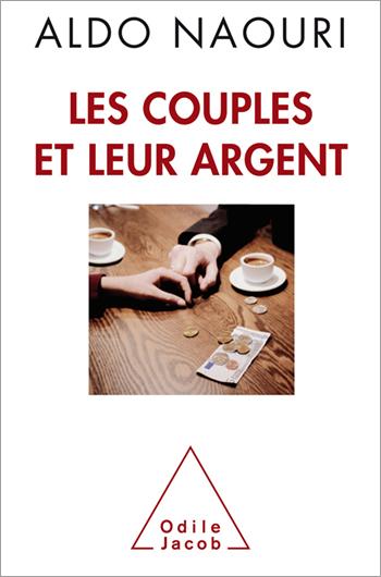 Couples et leur argent (Les)