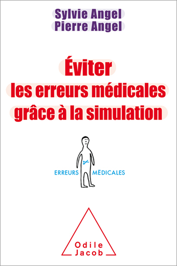 Éviter les erreurs médicales grâce à la simulation