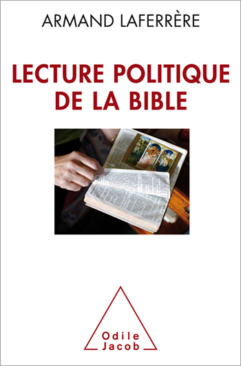 Political Reading of the Bible