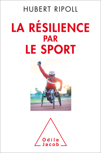Resilience Through Sport - Understanding and achieving our limits in sport
