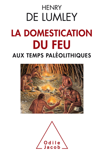 Domestication of Fire (The)