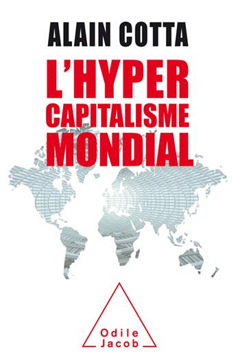 Hypercapitalisme mondial (L')