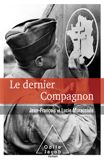 True Novel of the Free French People (The) - Another way of reading and understanding history