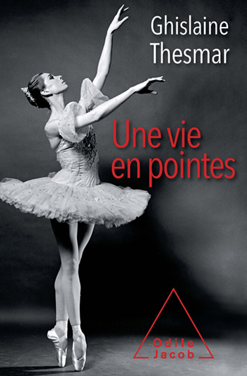 A Life on Pointe - Dance as destiny