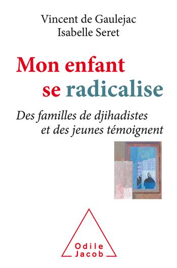 Preventing Radicalization: Jihadism, Terrorism