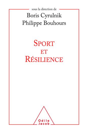 Sport et résilience