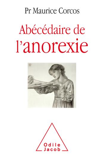 An Anorexia Primer