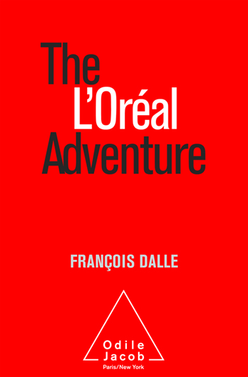L'Oréal Adventure (The)