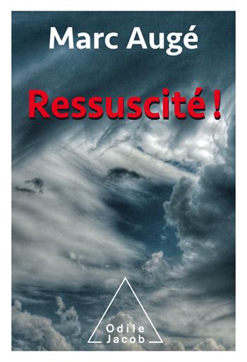 Resuscitated