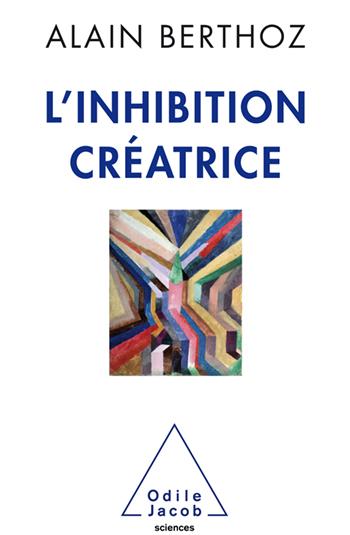 Inhibition créatrice (L')